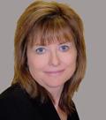 Claudia Whitcomb, CPA