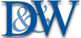 Dye & Whitcomb - Fort Collins Accountants