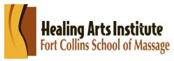 Healing Arts Institute - Massage Therapy School