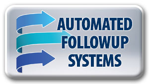 Automated Marketing Follow Up